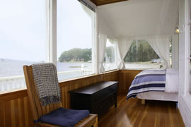 point reyes national seashore vacation rentals tomales bay