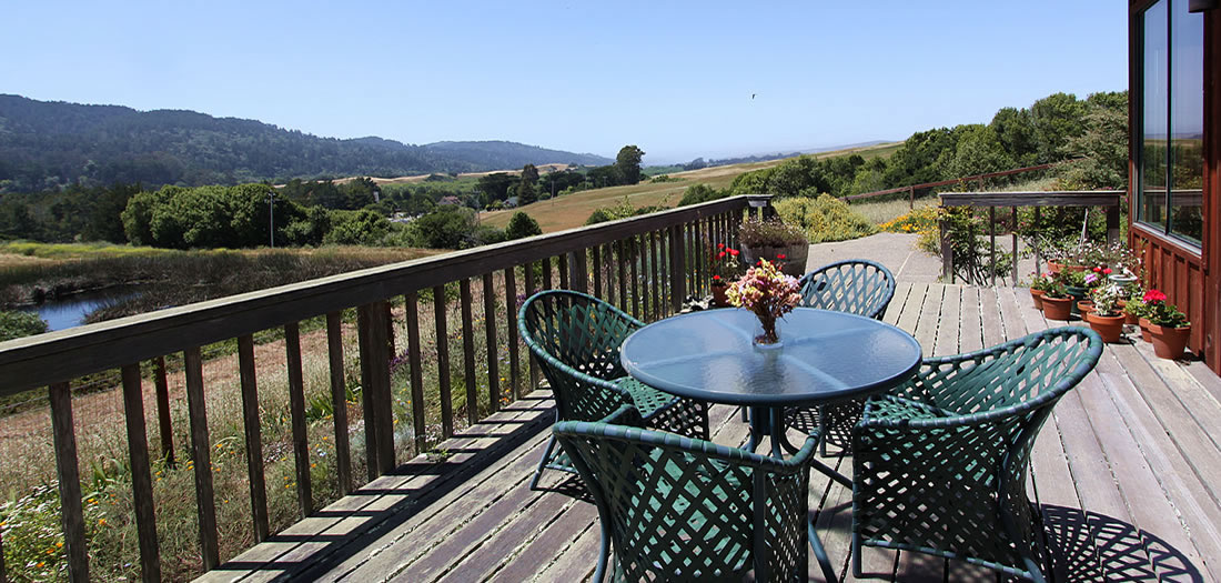 point reyes station christian personals Read traveler reviews for 2 point reyes station, california bed and breakfast inns discover and book traveler favorites for you next getaway at bedandbreakfastcom.